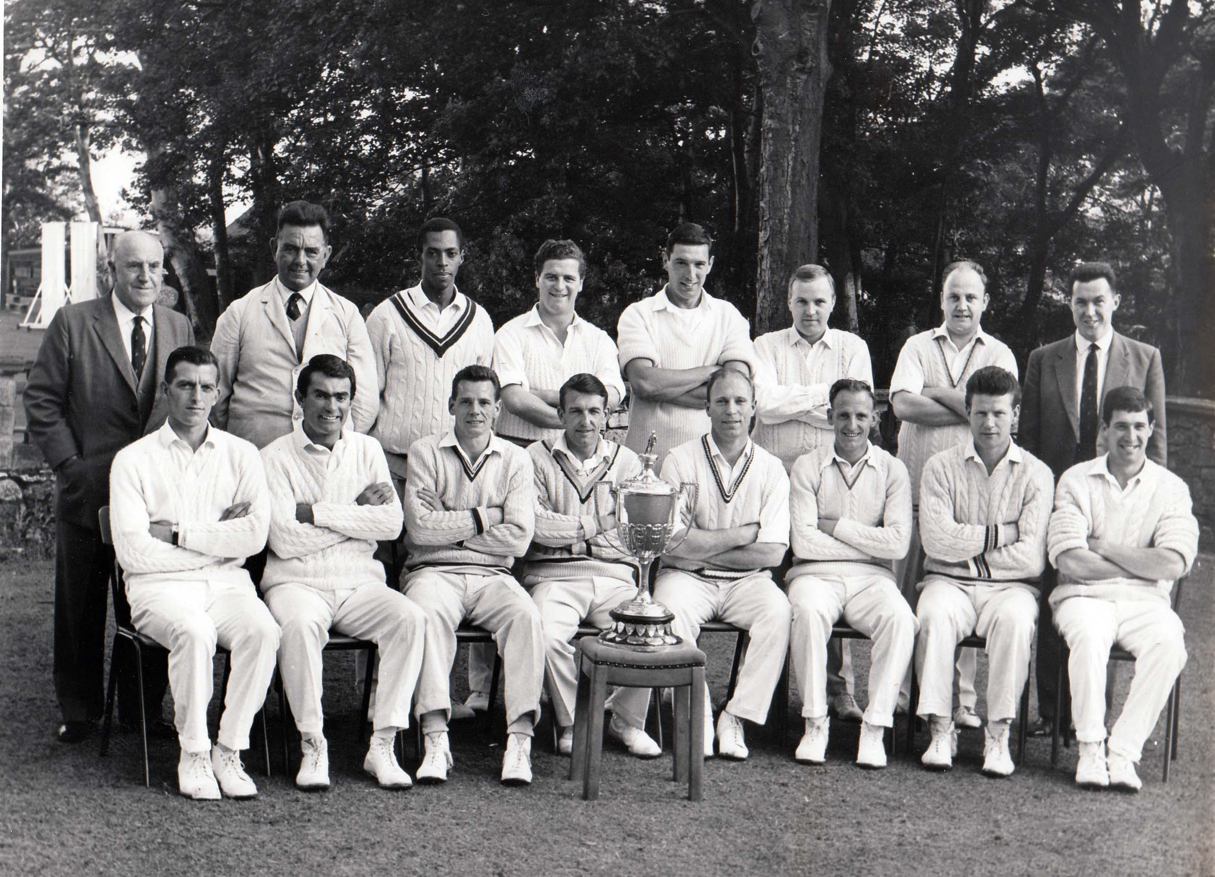 Champions 1964 page 21