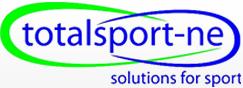 totalsport-necouke52d1